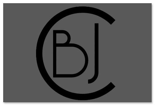 bjcmediumposter