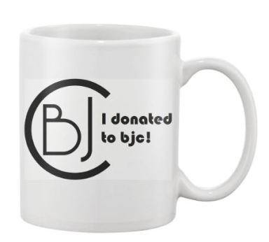 bjcmugdonation