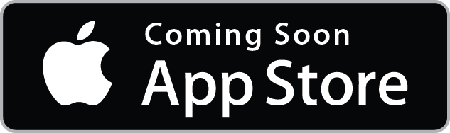 Coming Soon To The App Store.